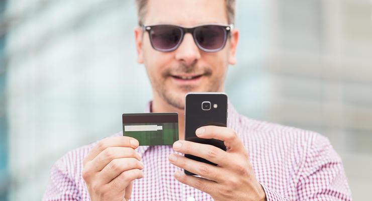 Вступили в силу новые правила использования электронных денег: Что изменилось