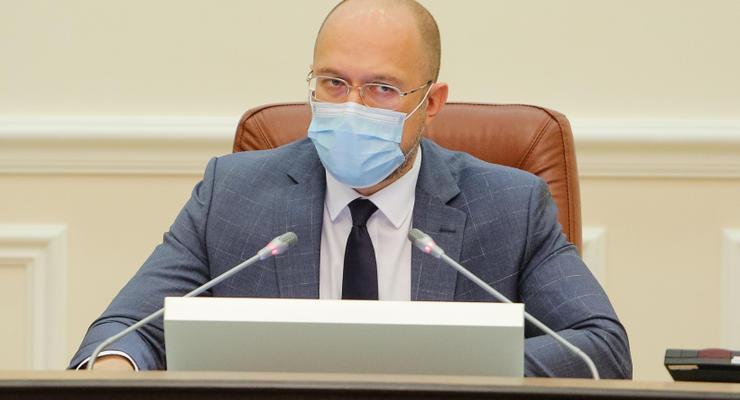 В Кабмине одобрили электронный ИНН и цифровые документы