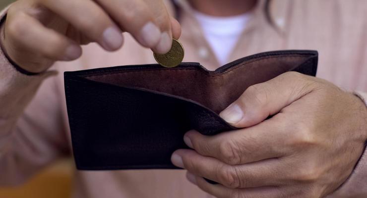 За что безработного могут снять с регистрации: Комментарий Госзанятости