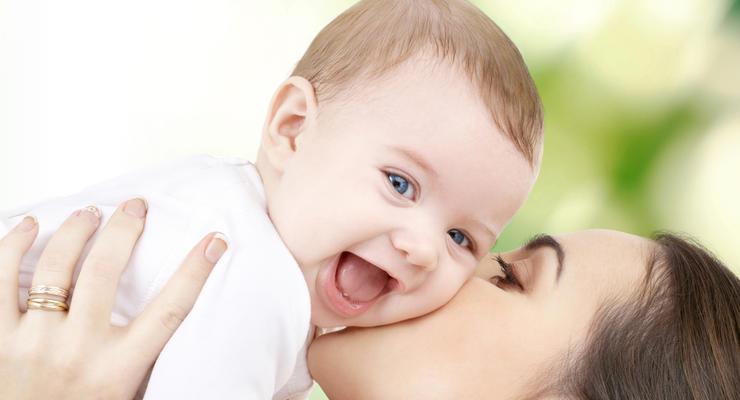 """""""Пакет малыша"""": Родители смогут выбирать между деньгами и набором"""