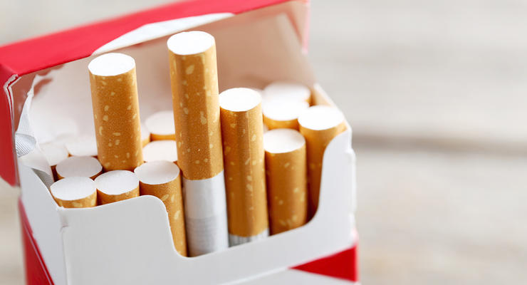 В Украине появился нацоператор табачного рынка: Постановление Кабмина