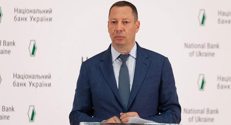 Шевченко: НБУ ожидает, что ипотечное кредитование оживится