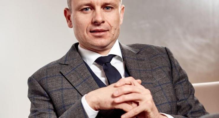 Марченко: Возможность дефолта исключена