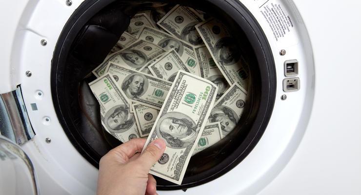 Мировые банки выводили клиентов из-под санкций и отмывали деньги - FinCEN