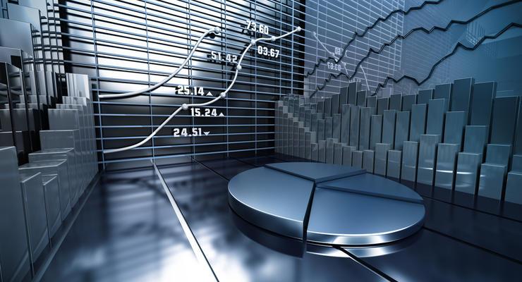 Минэкономразвития: Уровень теневой экономики в Украине - больше 30%