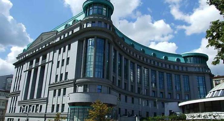 """НБУ отзывает у """"Аркады"""" лицензию и ликвидирует банк"""