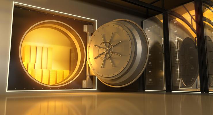 НБУ спрогнозировал судьбу депозитных ставок до конца года