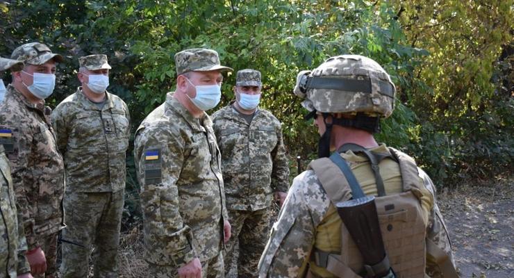 Запрет на въезд в Украину иностранцев утратил силу: Подробности