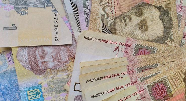 """ФГВФЛ начал выплату денег вкладчикам """"Аркады"""": Как получить деньги"""