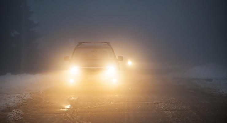 С 1 октября водителям придется ездить по-другому: Что случилось