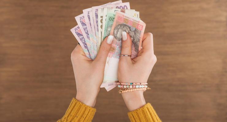 Изменится ли средняя зарплата в Украине: Мнение экспертов