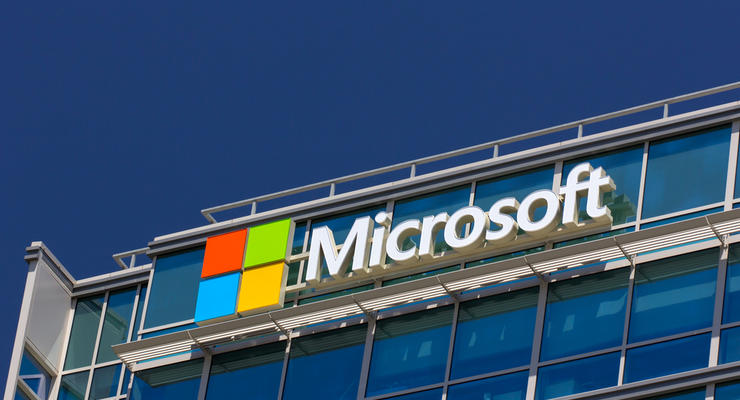 Microsoft инвестирует в Украину 500 млн долларов - Минцифры