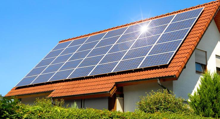 Как повысить свою энергоэффективность и экономить: Советы и лайфхаки
