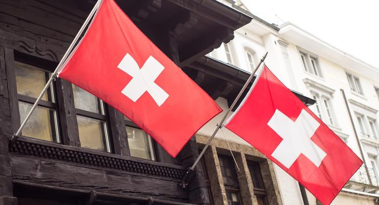В Женеве установили самую высокую минимальную зарплату в мире