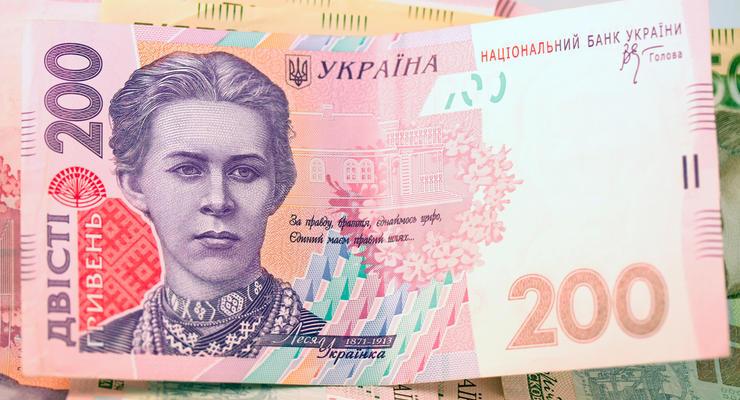 В Украине каждый второй заемщик не платит по кредитам: Что происходит