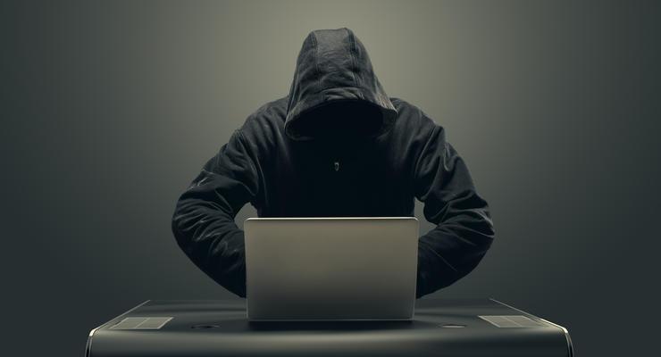 В НБУ рассказали, как защититься от мошенников при расчетах онлайн
