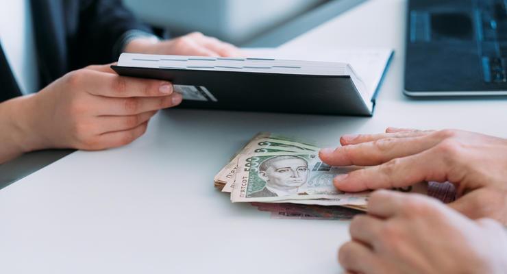 НБУ: МФО обяжут раскрывать полную стоимость микрокредита