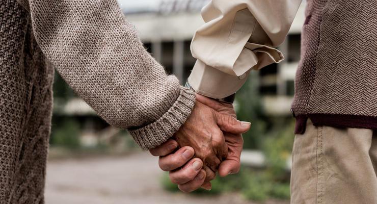 Кого в 2021 году могут оставить без пенсий: Подробности