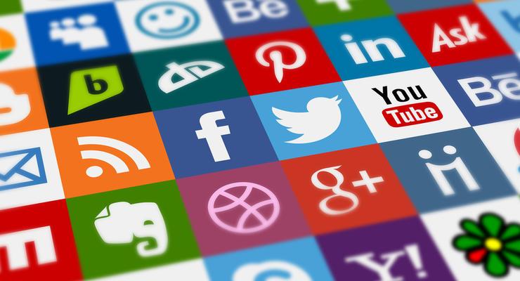 В Раду внесли законопроект о налогах с социальных сетей: Кого заставят платить
