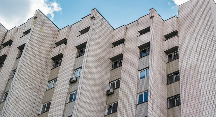 Что будет с рынком недвижимости в Украине: Прогноз по вторичке