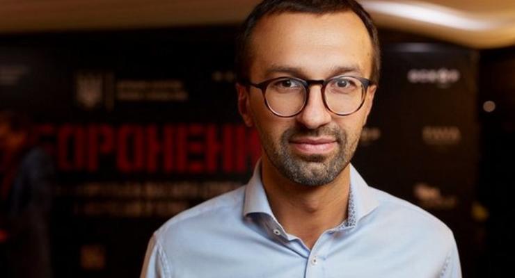 Лещенко назвал одного из депутатов, которые осуществляют незаконное давление на НКРЭ