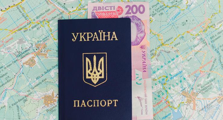 Вид на жительство в Украине стало проще получить: Что изменилось