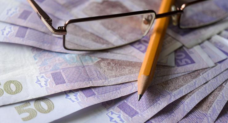 Три пересчета пенсий: Что ждет украинских пенсионеров