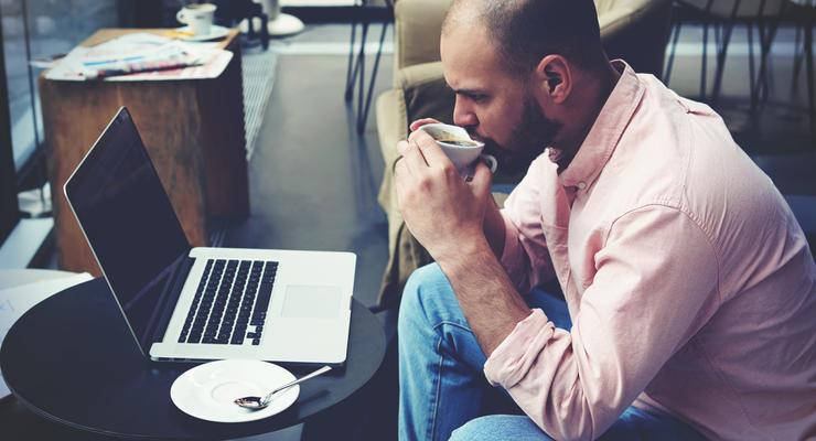 24/7: Плюсы и минусы РКО для малого бизнеса