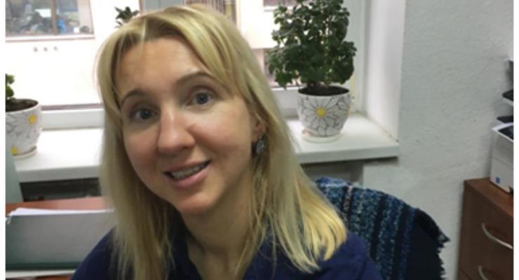 """Надежда Максименцева прокомментировала законопроект о выдаче """"пакета малыша"""""""