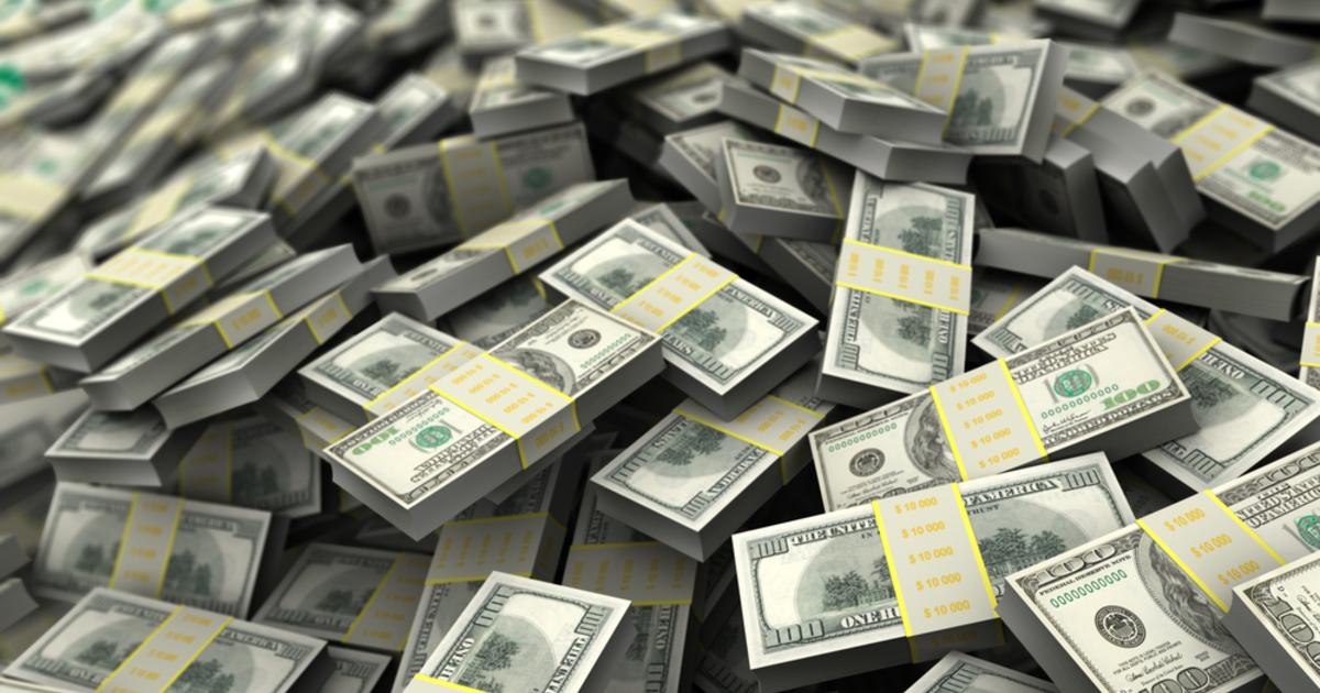 доллар курс на сегодня по форекс