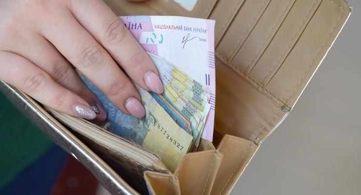 В Украине изменят систему оплаты труда: Кто сможет заработать больше