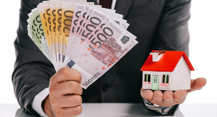 Валютная ипотека: НБУ посоветовал заемщикам готовиться к снятию моратория