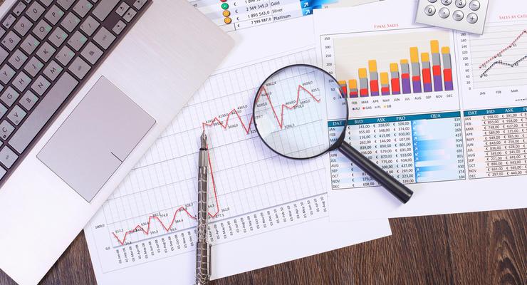 Вложения в Украину: НБУ составил инвестиционный рейтинг стран