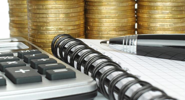 12 миллиардов в месяц: Какой доход приносят банкам проценты - ICU