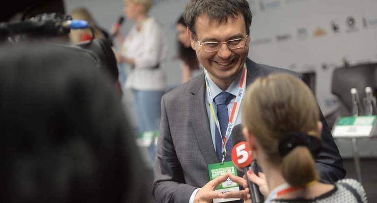 Выплаты за рождение ребенка в Украине могут вырасти вдвое: Подробности