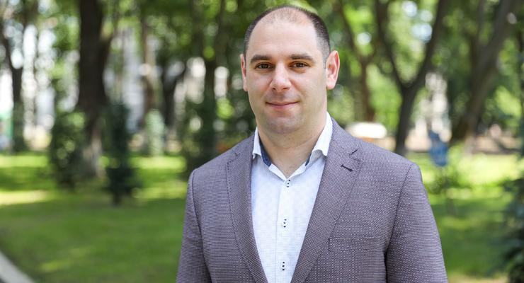ДТЭК Ахметова лоббирует покрытие зеленого тарифа за счет бюджета и населения, – нардеп Кисилевский