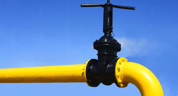 В ЕС резко подорожал газ: Что это несет Украине