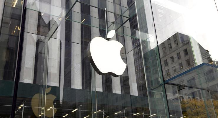 Самые дорогие бренды мира: В топе - Apple и Amazon