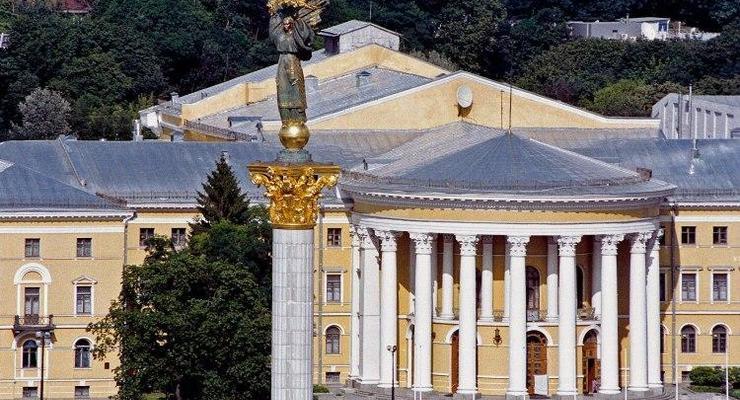 Почему дорожают квартиры в Киеве 2020: И кризис не помеха