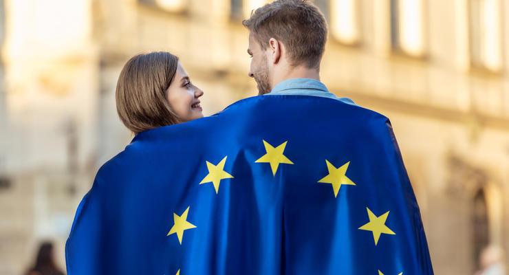 Евросоюз подсчитал стоимость украинских реформ: Цифра
