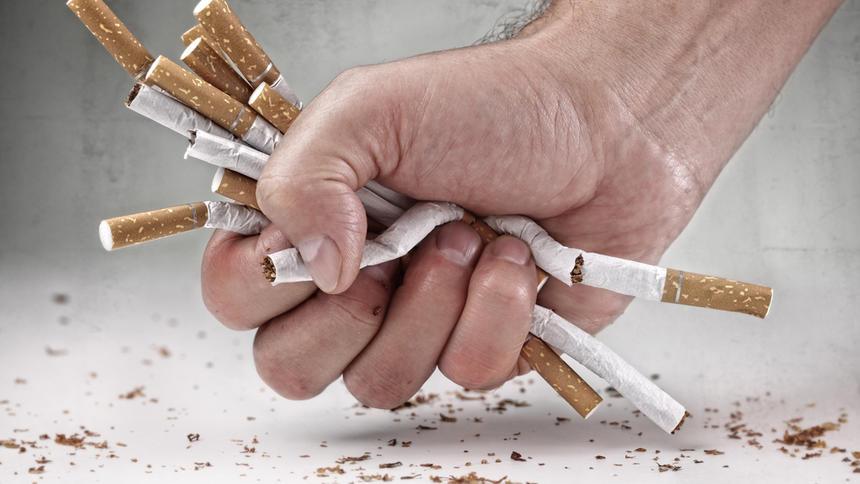 Когда будет подорожание табачных изделий купить электронные сигареты city оптом