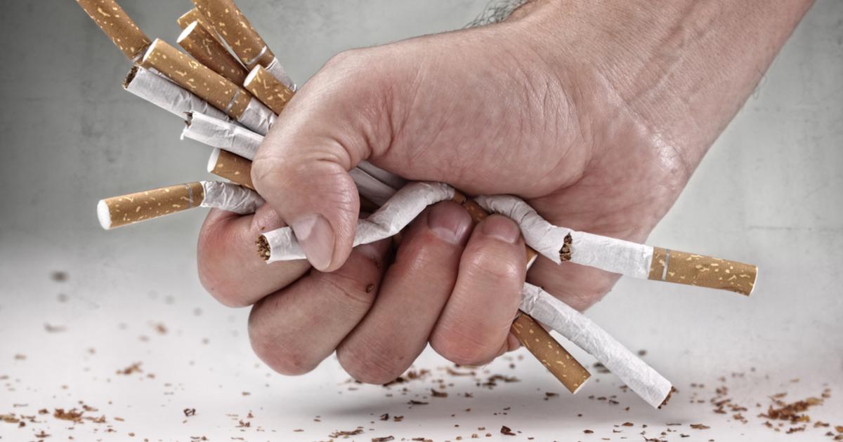 Стоимость табачных изделий в 2021 году одноразовые электронные сигареты курган