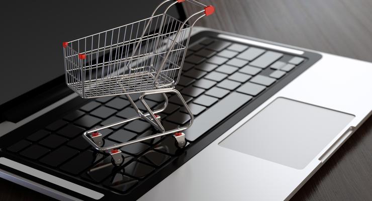 Как продавать в интернете в Украине: Восемь важных советов