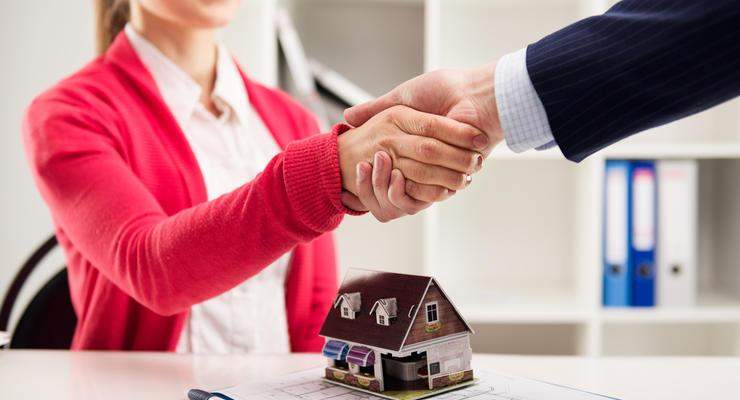 НБУ рассказал про рост спроса на ипотеку