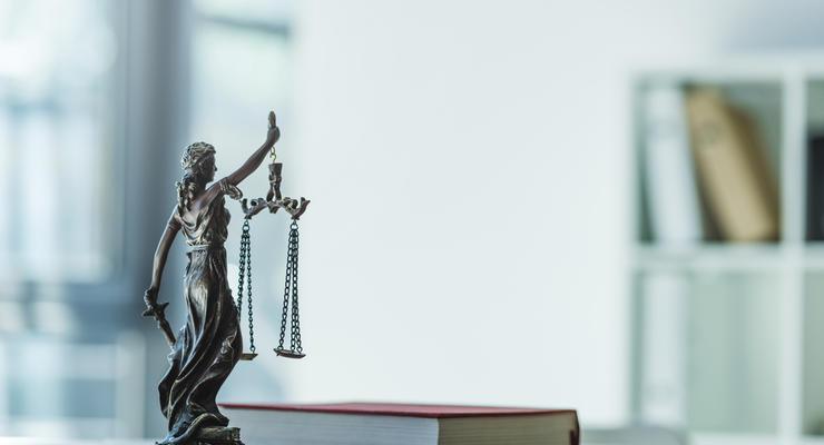Как вкладчику решить спор с банком без участия суда: Рекомендации