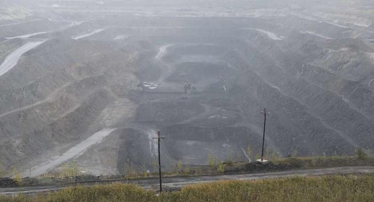 Экологическая катастрофа на Полтавщине вышла из-под контроля местной и центральной власти - эколог