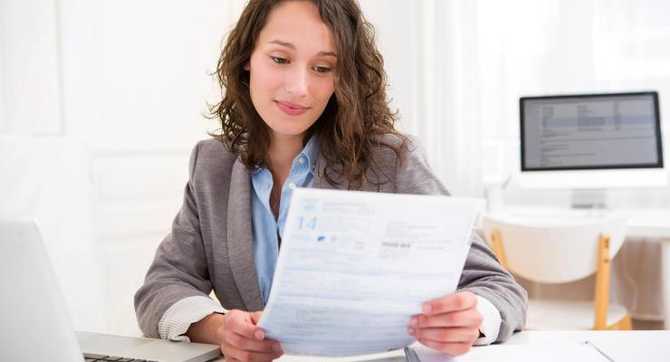 Как известить налоговую о приеме на работу через электронный кабинет: Советы