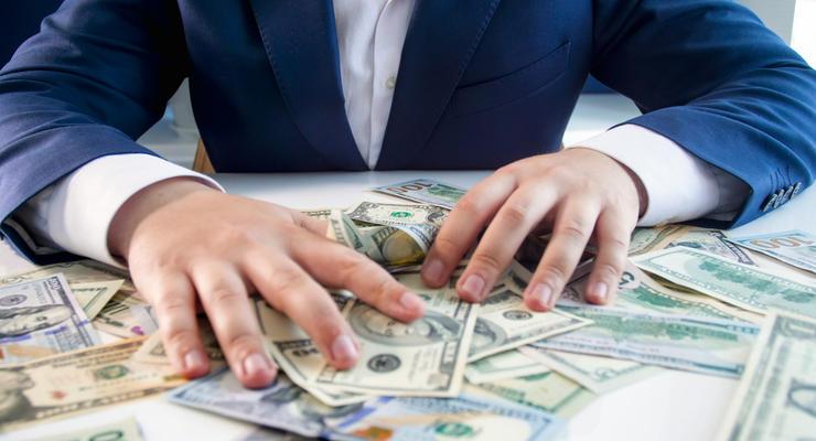 """Как """"конвертные"""" зарплаты бьют по пенсиям: Цифры"""