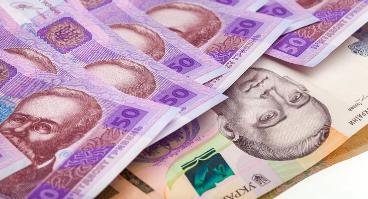 В ФГВФЛ рассказали о повышении гарантии вкладов до 600 тыс. грн