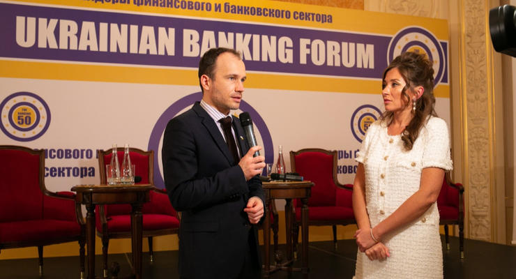 В Украине вводят систему автоматизированного ареста счетов должников
